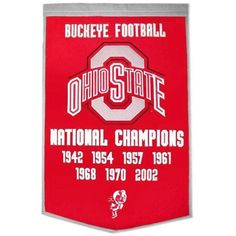 1969 Greatest Ohio State Football Plays Baby Bodysuit 1st National Championship