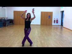 Happy by Pharell Williams Zumba Warm up routine Zumba Songs, Zumba Videos, Workout Videos, Exercise Videos, Fun Workouts, Dance Workouts, Dance Moves, Warm Up Music, Zumba Warm Up