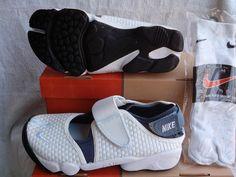 http://www.nikeriftshoes.com/womens-nike-air-rift-62-p-141.html Only$58.30 WOMENS #NIKE AIR RIFT 62 #Free #Shipping!