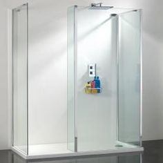 walk in shower 1200 x 700 or 1200 x 800