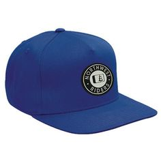 30dec1f5d7e Product Details  - One Size Fits All - 100% Cotton - Snapback - Flatbill