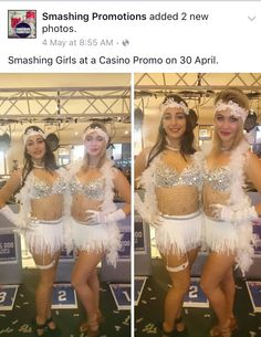 #entertainment #liveentertainment #shows #artists #smashingpromotions #onstage #bookings #events #live For info or to book artists for your next event contact: info@smashingpromotions.co.za Entertainment, Events, Artists, Live, Book, Dresses, Fashion, Vestidos, Moda