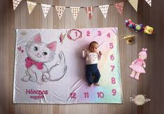 Fordulj hozzám bizalommal és rendelj hónaptakarót a megadott elérhetőségek egyikén! Kids Rugs, Frame, Home Decor, Homemade Home Decor, Kid Friendly Rugs, A Frame, Frames, Hoop, Decoration Home