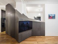 studio-razavi-Apartment-XIV-7 - Design Milk