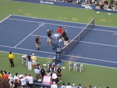 網球場的路上。to the tennis court: 「網球場的路上」攝影徵件 - 作品012