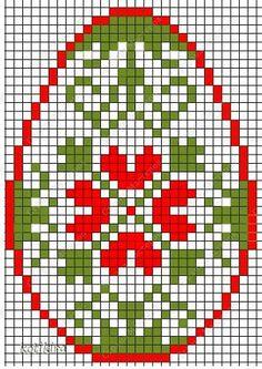 Cross Stitch Angels, Cross Stitch Heart, Beaded Cross Stitch, Cross Stitch Flowers, Cross Stitch Embroidery, Cross Stitch Designs, Cross Stitch Patterns, Rainy Day Crafts, Bead Crochet Patterns
