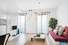 Échale un vistazo a este increíble alojamiento de Airbnb: DESTINO SITGES  -  CASA ALBA - Apartamentos en alquiler en Sitges
