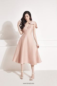 Simple Dresses, Casual Dresses, Fashion Dresses, Formal Dresses, Event Dresses, Prom Dresses, Filipiniana Dress, Bridesmaid Dress Colors, Classic Style Women