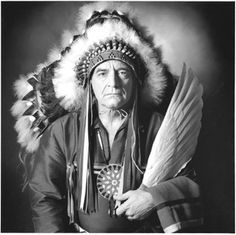 Phil Lane Jr., a member of the Yankton Sioux and Chickasaw tribes, has
