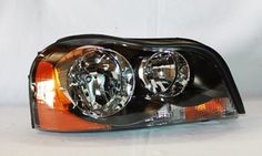honda crv 1999 headlight bulb