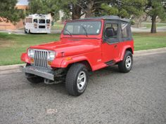 Used Jeep Wranglers For Sale In Florida Jpeg - http://carimagescolay.casa/used-jeep-wranglers-for-sale-in-florida-jpeg.html