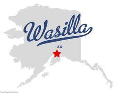 Wasilla Wasilla Alaska, Alaska Travel, Disappointment, Schedule, Rv, Journal, Running, Table, Timeline