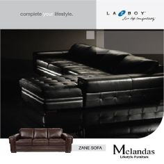 ... who says a fortable sofa can t make a fashion statement the zane astounding havertys sectional ... : zane sectional sofa - Sectionals, Sofas & Couches