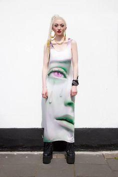 "Louisa Rogers: Glint Shop Online - An Unhappy ""Customer"""