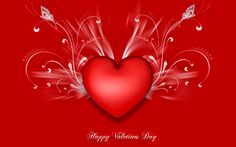 Happy Valentines day pictures images photos free download 2016