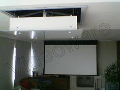 Alguns projetos executados. #automacaoresidencial #hometheater #automacao #iluminacao #construcao #reforma #projetos #obras #arquitetura  #interiores #arquiteturadeinteriores #designdeinteriores #design #persianas #led #bella #stellatech #cortinas #legrand #ihouse #videoware