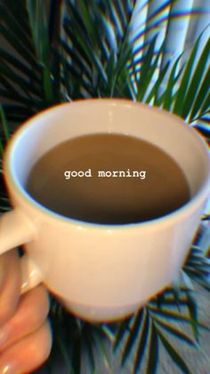 Good morning sister have a nice day 💟💖🌞🌞🌹 Monday Morning Coffee, Good Morning Saturday, Good Morning Gif, Rainy Morning, Coffee In The Morning, Friday Coffee, Friday Morning, Creative Instagram Stories, Instagram And Snapchat