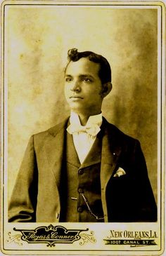 1000 Images About Creole History On Pinterest Creole