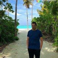0 отметок «Нравится», 1 комментариев — RdsProm (@sweetcurlycandy) в Instagram: «Good vacation»