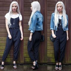 Get this look: http://lb.nu/look/5829275 More looks by Leanne Lim-Walker…