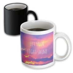 3dRose Best Meemaw Ever - Gifts for Grandmothers - Grandma nicknames memaw - black text - family gifts, Magic Transforming Mug, 11oz