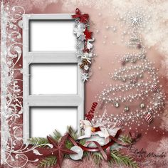linda_kz_christmas in august_qp copy.png #quickpage #freequickpage #free #freeqp #freescrap #freescrapbookquickpage #freescrapbookqp #quickpage #freeqp #freequickpage #scrapbooking #scrapbook #freebie #freebieQP #freebiequickpage #freebie #digital #digitalQP #digitalquickpage #freedigitalqp #tst