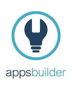 AppsBuilder Enables You to Create Your Own Tech Tools for Free #phone #diy trendhunter.com