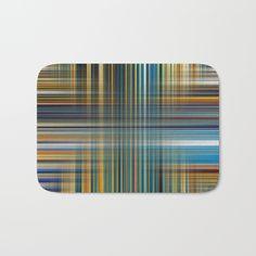 colors Bath Mat by abeerhassan Shower Mats, Bath Mats, Phan, Quick Dry, Memory Foam, Bleach, Cushion, Surface