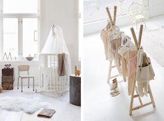 2-nursery-deco-scandinavian-habitacion_bebe-decoracion-infantil_zps8ce86723.jpg~original 750 × 555 pixels