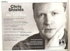 Chris Shields musician Chris Shields, Carole King, Debut Album, Classic Rock, Nonfiction, Writer, Singer, Music, Musica