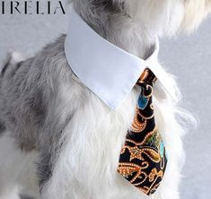 New Arrival 2014 Pet Supplies Pet Colla Mascoats Clothing For Dogs Dog Collar…