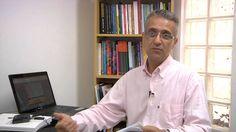 Promoção de ações e políticas voltadas ao idoso são tema de pesquisas na...
