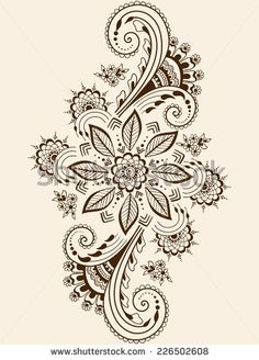 66 Trendy ideas for tattoo designs abstract henna mehndi Mandala Tattoo Design, Mandala Arm Tattoo, Henna Tattoo Designs, Mehndi Designs, Henna Mandala, Henna Designs Drawing, Mandala Tattoo Meaning, Mandala Drawing, Mandala Art