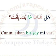 Görsel Arapça'in Instagram gönderisi • 31 Eki, 2017, 6:15öö UTC Learn Turkish Language, Arabic Language, Tooth Cartoon, Turkish Lessons, Language Quotes, Editing Apps, Sentences, Learning, Words