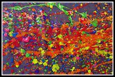 jackson pollock paintings - Google Search