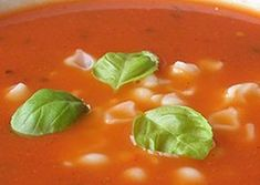 Soups And Stews, Thai Red Curry, Soup Recipes, Beans, Food And Drink, Vegetables, Cooking, Ethnic Recipes, Sweets