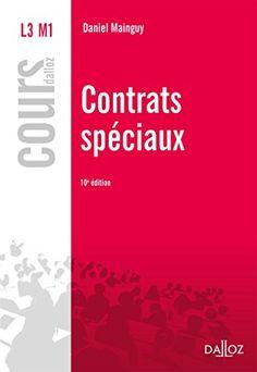 Disponible à la BU http://penelope.upmf-grenoble.fr/cgi-bin/abnetclop?TITN=954355