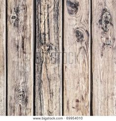 The Old Wood Texture With Natural Patterns Poster Wooden Wallpaper, Old Wood Texture, Patterns In Nature, Hardwood Floors, Old Things, Poster, Crafts, Wood Floor Tiles, Wood Flooring