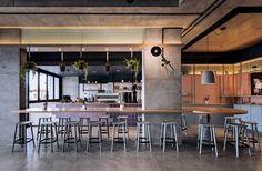 COCOON Restaurant design inspiration bycocoon.com   hotel design   project design   renovations   design products for easy living   Dutch Designer Brand COCOON