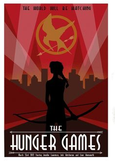 Check Out 25 Art Deco Disney Movie Poster. Art Deco Disney Movie Posters Disney is free HD wallpaper. Art Deco Disney Movie Posters was upload by Admin was on May Is one of the post that listed in the Art Deco category. Hunger Games Poster, The Hunger Games, Hunger Games Fandom, Hunger Games Trilogy, Art Deco Posters, Book Posters, Katniss Everdeen, Disney Movie Posters, Disney Movies