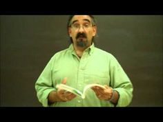 Waldorf Inspired Indeas for Teaching Second Grade, All 3 Parts in 1, by Joseph Anthony - YouTube