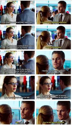 arrow - oliver and felicity Arrow Oliver And Felicity, Felicity Smoak, Arrow Cw, Team Arrow, Supergirl Dc, Supergirl And Flash, The Flash, Breaking Bad, Arrow Flash