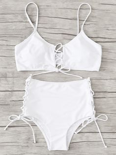 2020 Women Swimsuits Bikini Black Bikini Uk Black Underwear Swimsuit P – beanral Bathing Suits For Teens, Summer Bathing Suits, Swimsuits For Teens, Cute Bathing Suits, Cute Swimsuits, Women Swimsuits, 2 Piece Swimsuits, Cute Bikinis, Teen Fashion