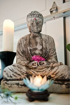 Buddhist Wedding Ideas, Rituals and Values.