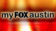 APD officer shoots, kills dog inside store - http://austin.citylocalbuzz.com/apd-officer-shoots-kills-dog-inside-store/