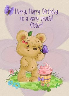 Happy Birthday Niece Wishes, Birthday Quotes Kids, Funny Happy Birthday Meme, Happy Birthday Quotes For Friends, Birthday Wishes And Images, Happy Birthday Video, Birthday Wishes For Myself, Happy Birthday Messages, Sister Birthday
