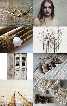 From: Woodland Fawn on Etsy--Pinned with TreasuryPin.com