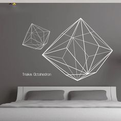 Wall Decal For Living Room