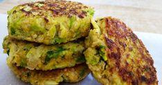 Quinoa, Kimchi, Salmon Burgers, Avocado Toast, Zucchini, Paleo, Vegetarian, Vegan, Vegetables