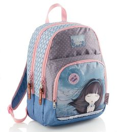 Girl Outfits, Backpacks, Bags, Clothes, Fashion, Baby Clothes Girl, Handbags, Outfits, Moda